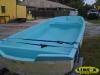 boats_fiberglass_line-x00091