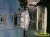 boats_fiberglass_line-x00099