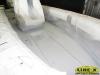 boats_fiberglass_line-x00110