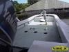 boats_fiberglass_line-x00120