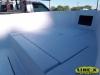 boats_fiberglass_line-x00133
