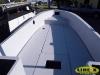 boats_fiberglass_line-x00138