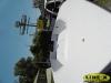 boats_fiberglass_line-x00158