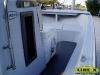 boats_fiberglass_line-x00161