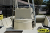 boats_fiberglass_line-x00167