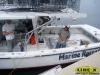 boats_fiberglass_line-x00176