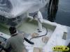 boats_fiberglass_line-x00181