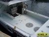 boats_fiberglass_line-x00188