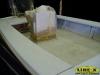 boats_fiberglass_line-x00193