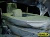 boats_fiberglass_line-x00195