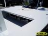 boats_fiberglass_line-x00201