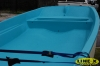 boats_fiberglass_line-x00212