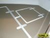 boats_fiberglass_line-x00216