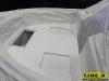 boats_fiberglass_line-x00224