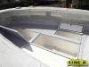 boats_fiberglass_line-x00239