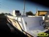 boats_fiberglass_line-x00242