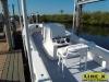 boats_fiberglass_line-x00250