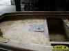 boats_fiberglass_line-x00256