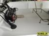 boats_fiberglass_line-x00264