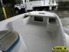 boats_fiberglass_line-x00266