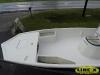 boats_fiberglass_line-x00273