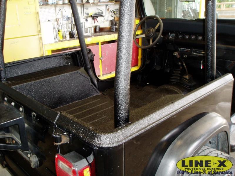 jeeps_line-x00002