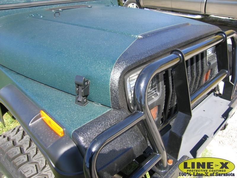 jeeps_line-x00009