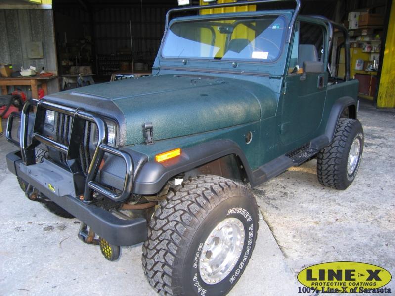 jeeps_line-x00012