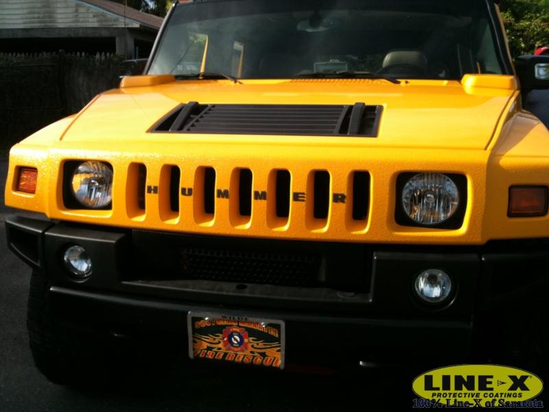 jeeps_line-x00016