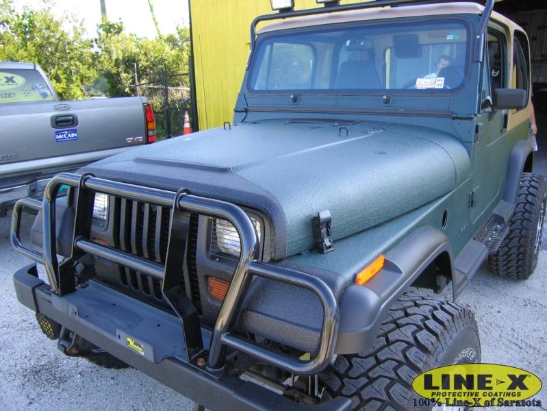 jeeps_line-x00035