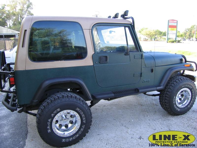 jeeps_line-x00036
