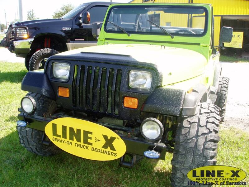 jeeps_line-x00077
