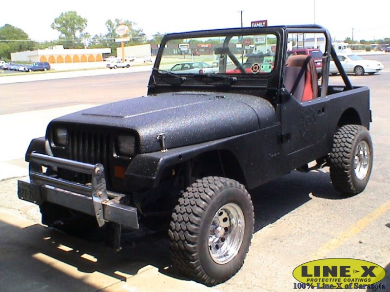 jeeps_line-x00078