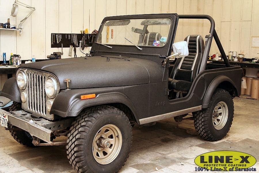 jeeps_line-x00079