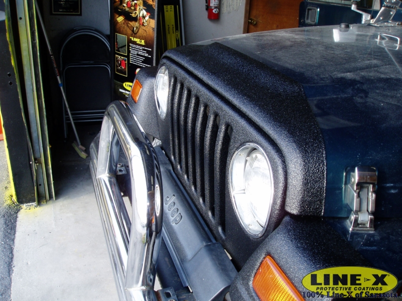 jeeps_line-x00086