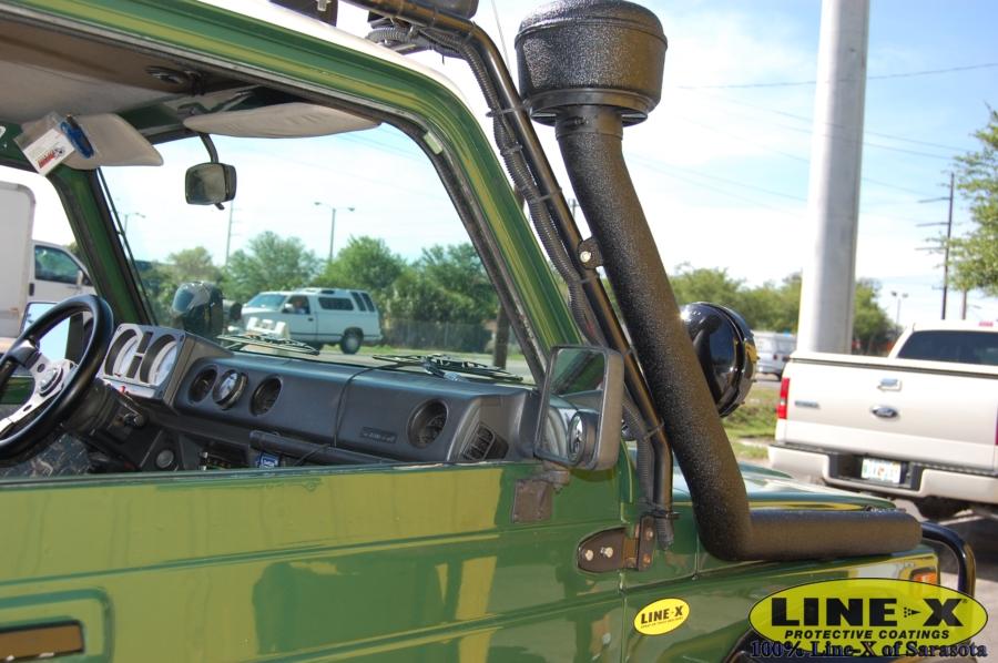 jeeps_line-x00101