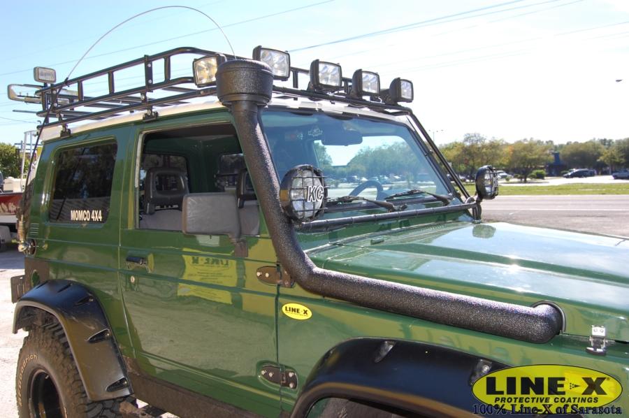 jeeps_line-x00104