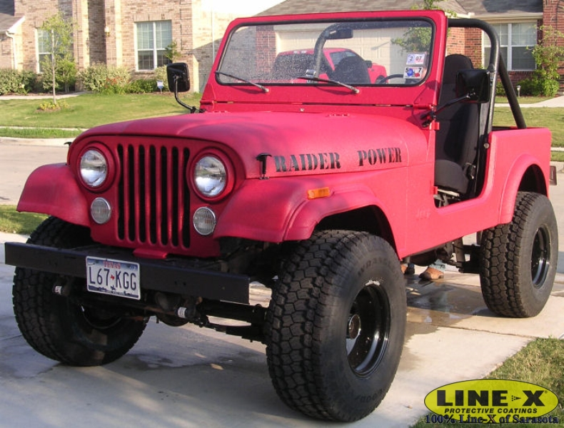 jeeps_line-x00121