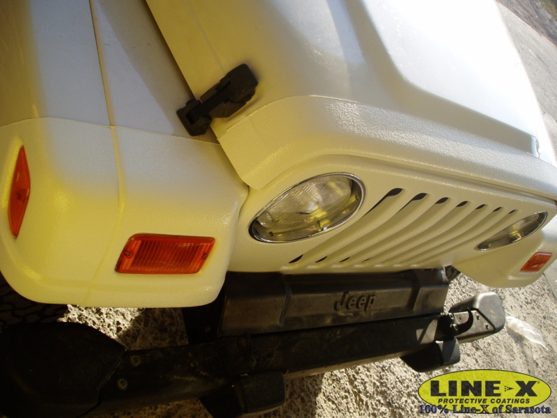 jeeps_line-x00124