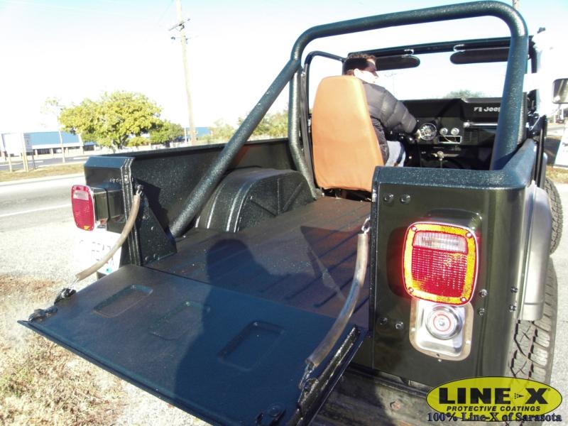 jeeps_line-x00127