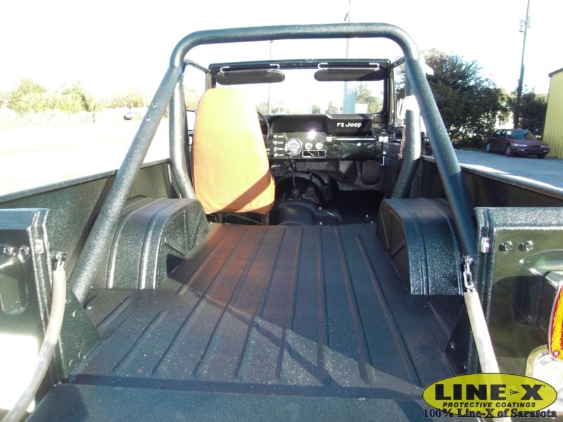 jeeps_line-x00130