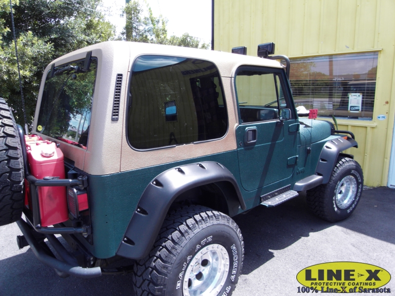 jeeps_line-x00131