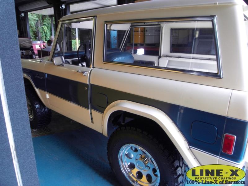 jeeps_line-x00132