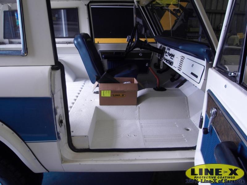 jeeps_line-x00135