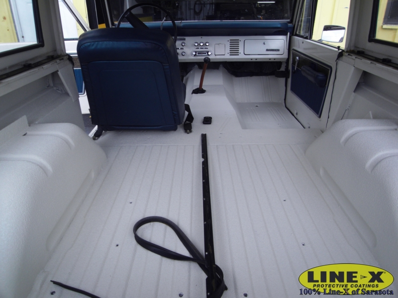 jeeps_line-x00139