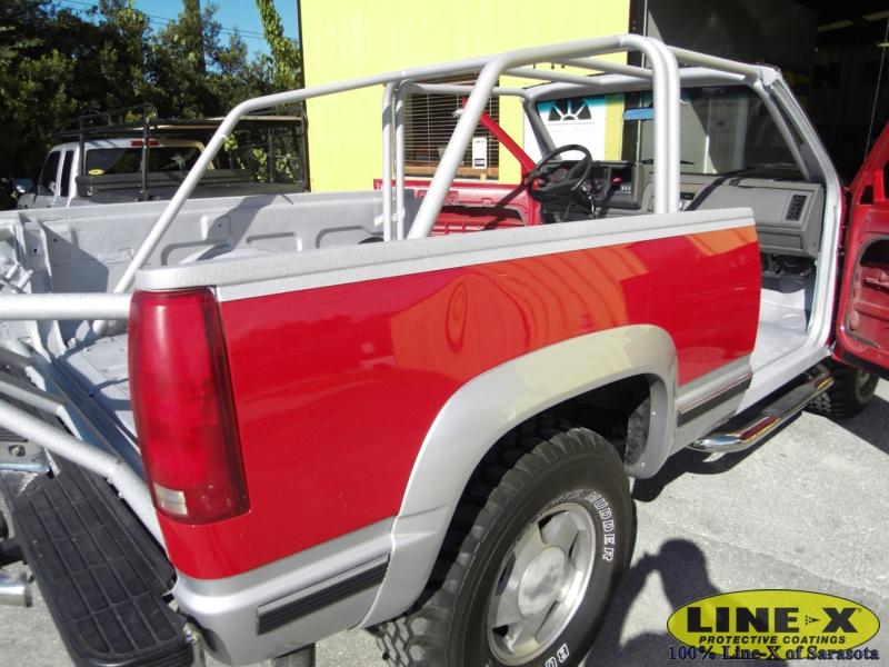 jeeps_line-x00157