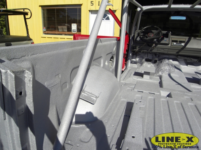 jeeps_line-x00162