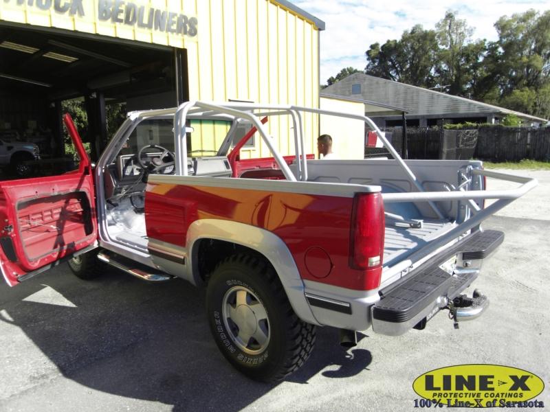 jeeps_line-x00163