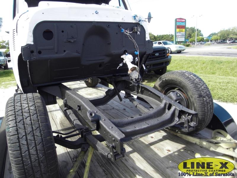 jeeps_line-x00172