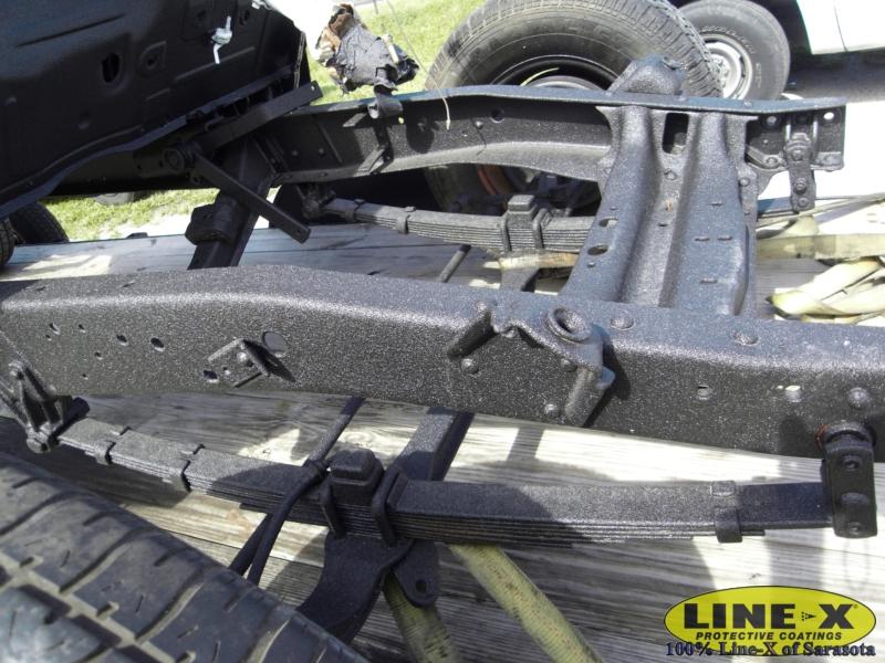 jeeps_line-x00173